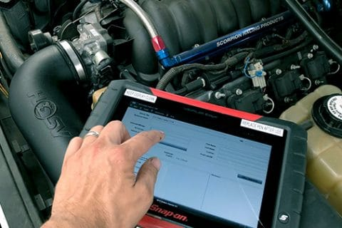 Auto-Electrical-Repairs-2-at-McCormacks-Auto-Service