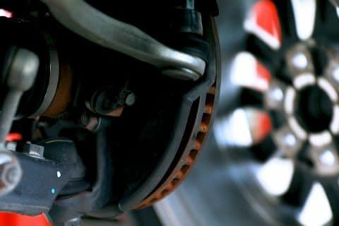 Brake-Service-at-McCormacks-Auto-Service