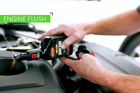 Car Servicing and Fuid-Flush-2-Service-at-McCormacks-Auto-Service