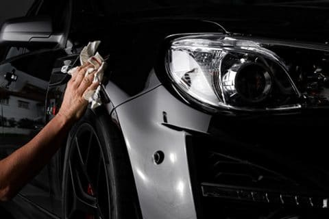 Car Servicing and car-detailing-Service-and-Reapare-at-McCormacks-Auto-Service