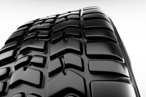 new tyres sandgate