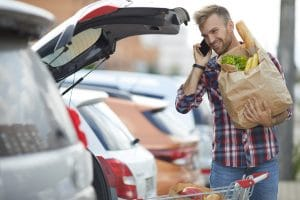 groceries in cra