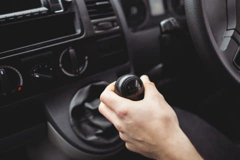 7 Transmission Problems You Can't Ignore